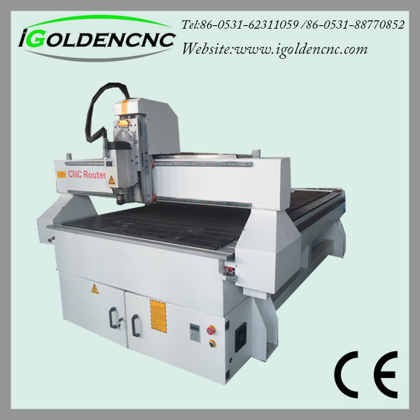 china manufacturer high performance jinan jcut cnc equipment
