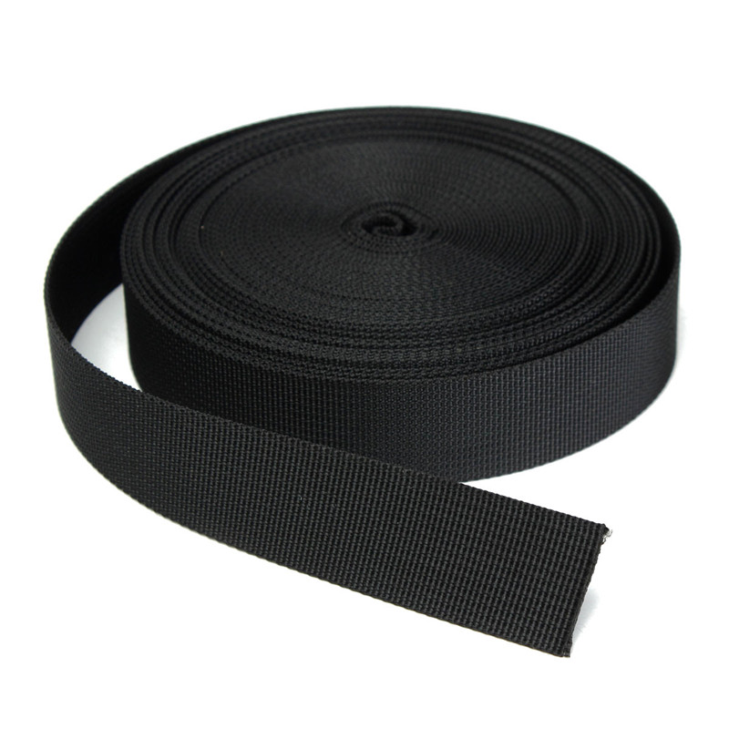Nylon Webbing Sewing 33