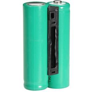 C533 C190 C663 C330 C433 C310 C623 C603 C340 C350 C315 C613 C503 C530 C913 Digital Camera C875 C513 C703 C633 C643 C763 C180 Lowpricenice Importer520 Compatible with Kodak Easyshare C140 C743 C713 C813 C653 C182 C360
