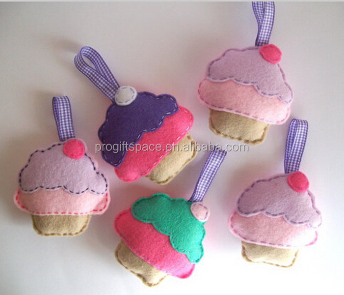 wholesale cake decorating supplies buy wholesale cake decorating