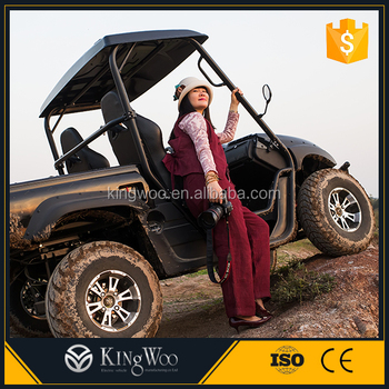 cheap utility vehicle buggy for sale buy 4x4 atv 2 seats pedal car 2 seat club buggy for sale. Black Bedroom Furniture Sets. Home Design Ideas
