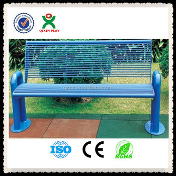 Admirable Bright Color Stainless Steel Bench Seat Qx 145E Granite Garden Bench Kids Garden Bench Buy Stainless Steel Bench Seat Granite Garden Bench Kids Gmtry Best Dining Table And Chair Ideas Images Gmtryco