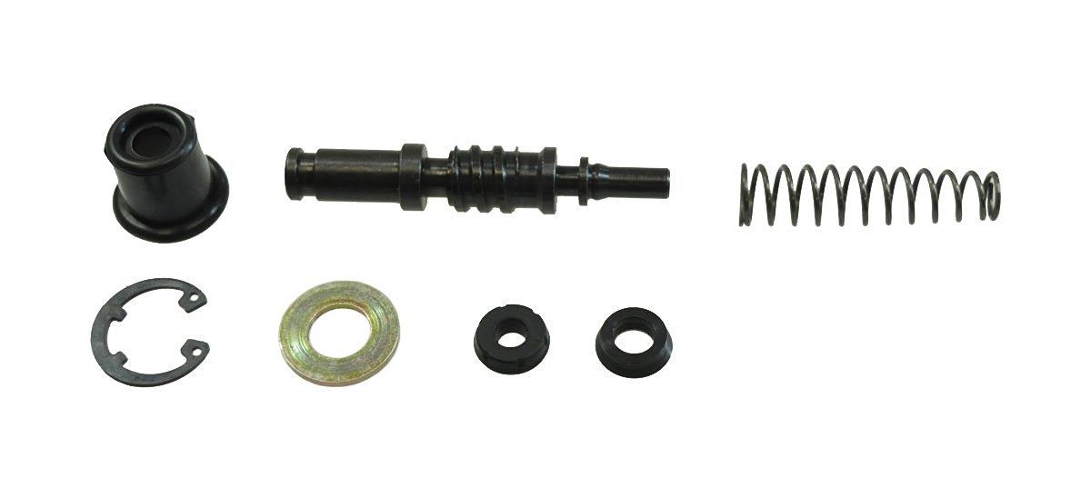 Factory Spec, MX-05613, Front Brake Master Cylinder Rebuild Kit for Kawasaki KX80 KX125 KX500 KLX300R
