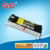 Colored Laser Toner Cartridges for Lexmark C5220 for C520/522/524/530/