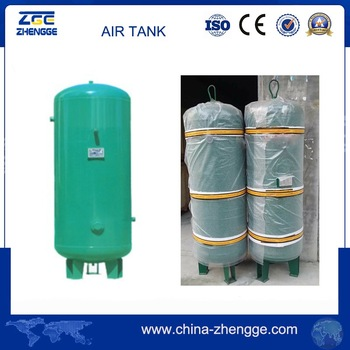 10/30kg Portable Aluminum Air Tank With Good Quality