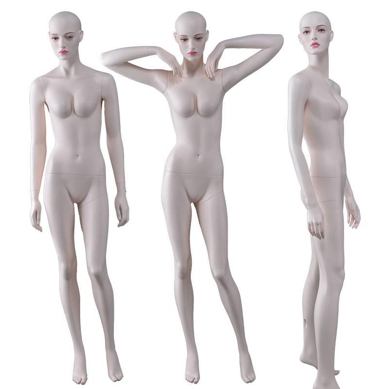 Порно с манекенами фото