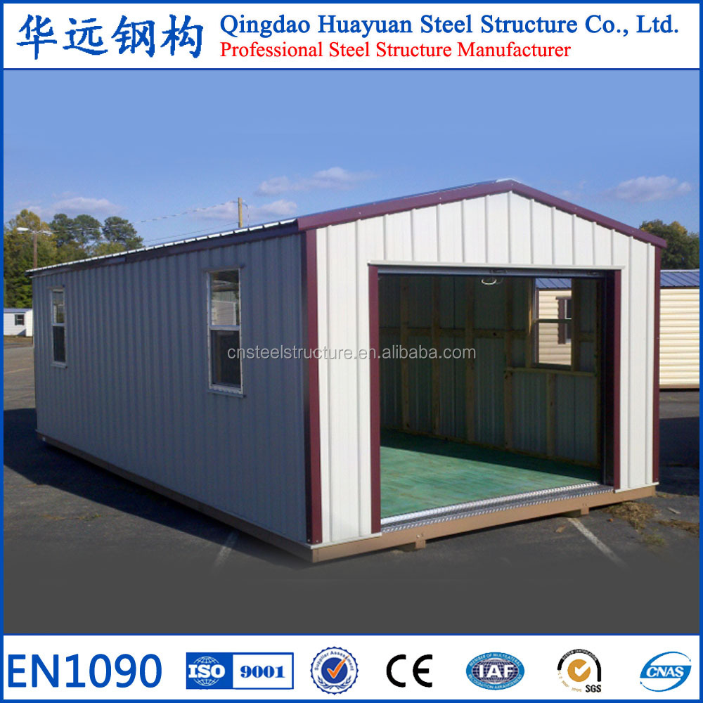 low cost industrial shed designs low cost industrial shed designs suppliers and at alibabacom