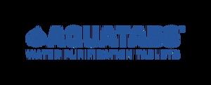 Aquatab Tablet, Aquatab Tablet Suppliers and Manufacturers