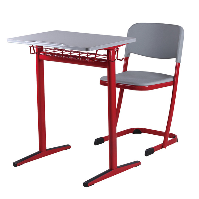 Modern school metal table and chair set for students  sc 1 st  Alibaba & Buy Cheap China metal table and chair set Products Find China metal ...
