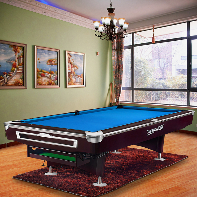Competitive Pool TablesSource Quality Competitive Pool Tables From - Competition pool table