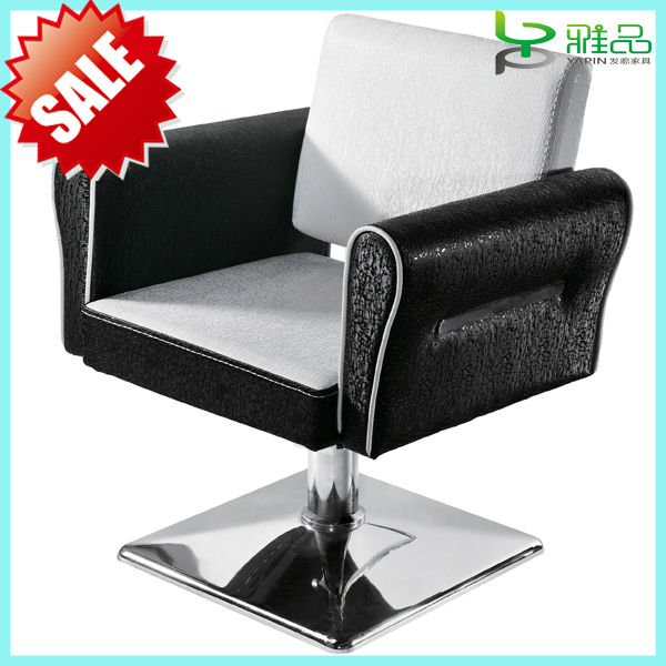 Styling sedia mobilia del salone barber sedia id prodotto for Mobilia italia