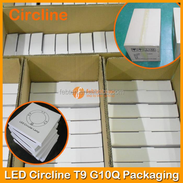 G10q Lamp Socket Led Round Light Wholesale / G10q Lamp Socket Led ...