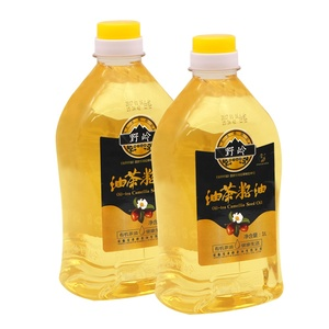 Factory direct sale pure nature edible cooking oil