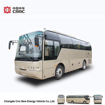 Best service new prices toilet coach bus colour design coach For Sale  Craigslist Battery Shuttle Bus Electric, View shuttle bus electric, crrc  Product