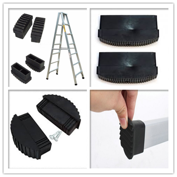 Wholesale tep ladder feet covers with good price