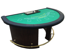 Deluxe Casino <span class=keywords><strong>Meja</strong></span> Blackjack