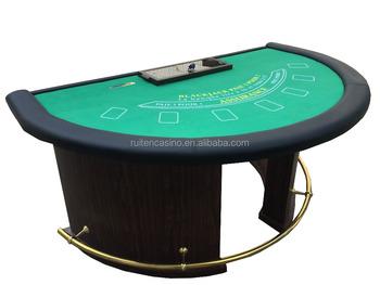 Poker rozbierany gra po polsku