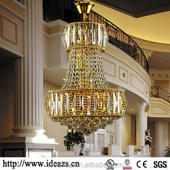 C9173 Chinese Chandeliers Light,Crystal T.light Holders Weddings ...