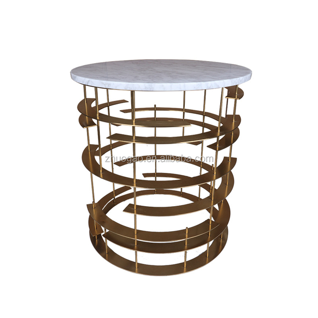 China Marble Top Coffee Table Base Wholesale Alibaba - Coffee table base for marble top
