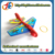 Educational Soft EVA DIY Plane Toy For Kids