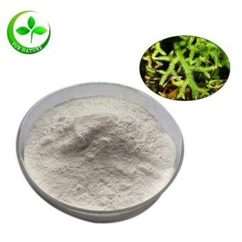 Natural Nootropics Huperzine A Powder Buy Huperzine Huperzine A