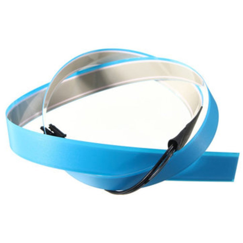 Cheap Electroluminescent Tape, find Electroluminescent Tape deals on ...