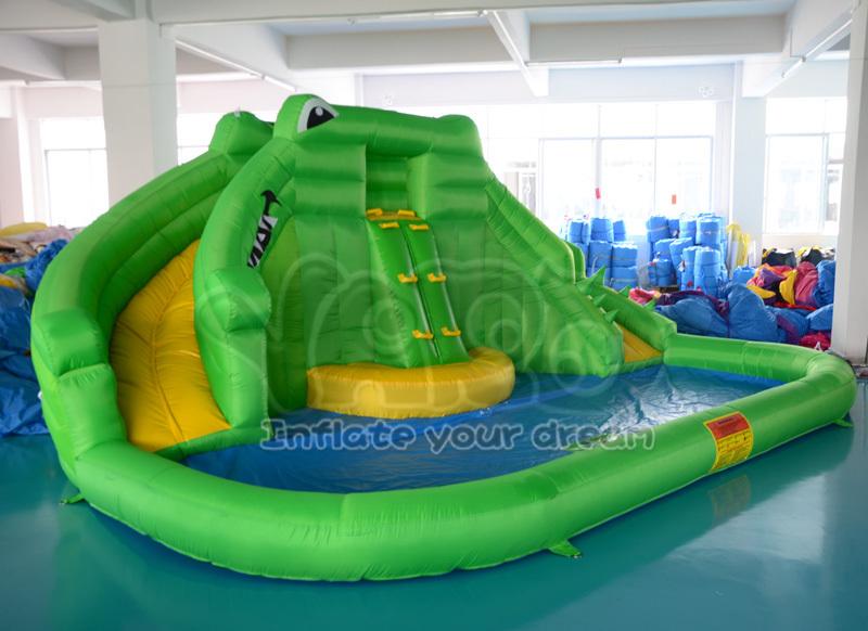 piscine gonflable usagee vendre. Black Bedroom Furniture Sets. Home Design Ideas