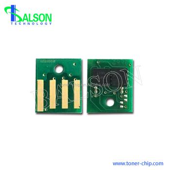 China Factory Supply 10k Toner Chip Tnp39 For Konica Minolta Bizhub 3300p  Toner Reset Chip - Buy Toner Chip Tnp39 For Konica Minolta Bizhub