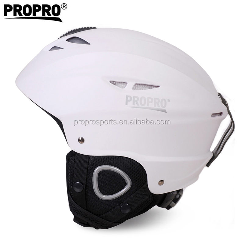 Hot sales dual sport ABS helmet for skiing snowbord skatebord scooter motorcycle