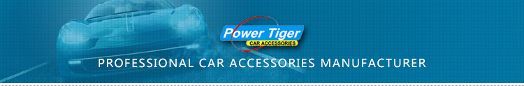 High quality high technology new style emergency car jump start