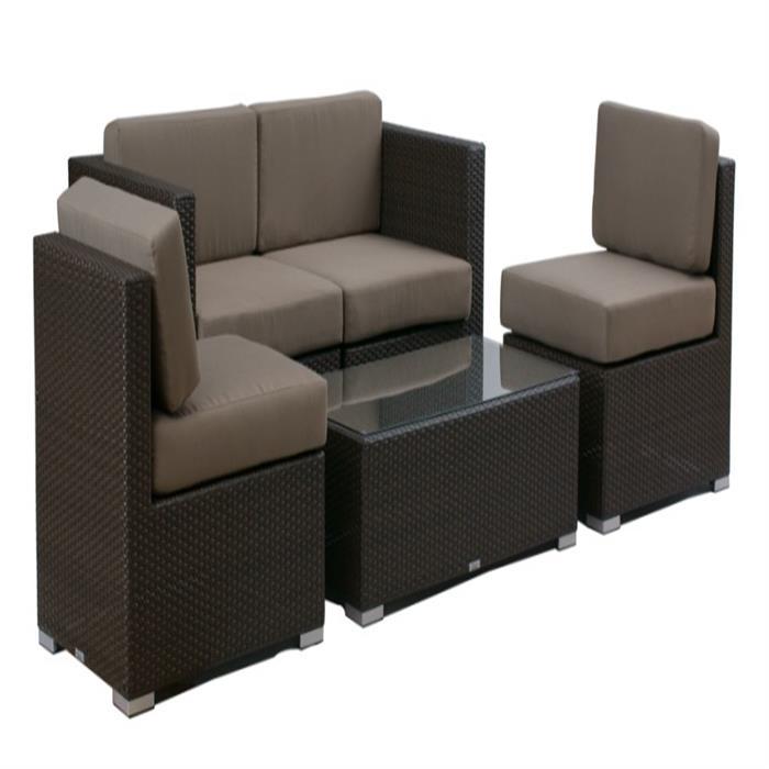 Plastic Sofa Set Wholesale, Sofa Set Suppliers   Alibaba