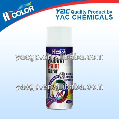 400ml removable colorful china car paint brand names car care product - Paint Brand Names