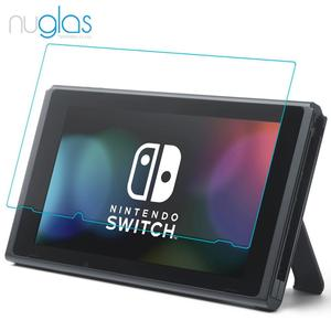 2019 Hot Selling Screen Protector Glass For Nintendo Swith