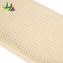 big eye home textile mesh fabric for basketball player shoes