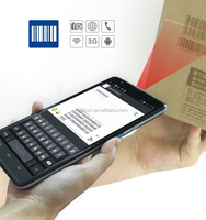 Buy Cilico Quad Core Android PDA NFC in China on Alibaba.com
