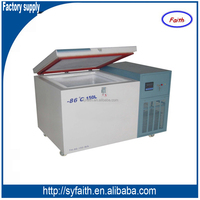 25 To -86 Celsius Pharmacy Refrigerator For Low Temperature ...