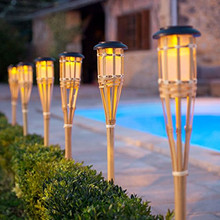 Bamboo Stakes Bamboo Stakes Suppliers and Manufacturers at