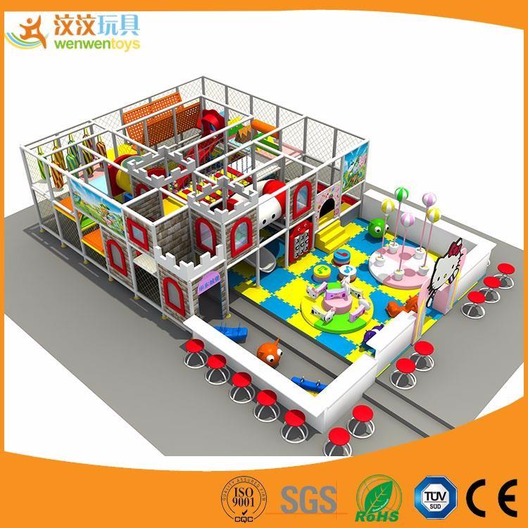 prix usine approvisionnement enfants jouets 224 bascule enfants int 233 rieur doux aires de jeux aire