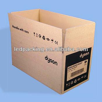 customized printing medicine carton box design buy medicine carton