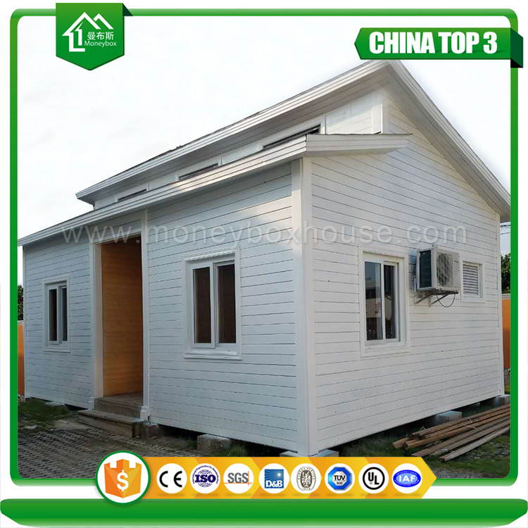 Guard House Specification Wholesale, Specification Suppliers   Alibaba
