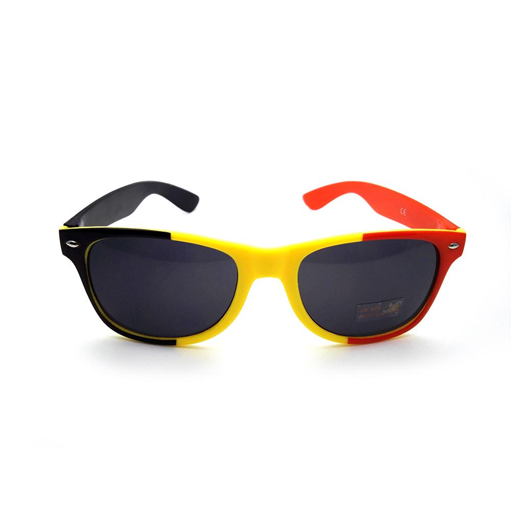 e7a61c29f1 Customized Logo Eyewear