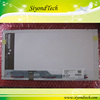 "New 15.6"" WXGA Notebook LED LCD Screen Panel For Samsung R540 NP-R540"