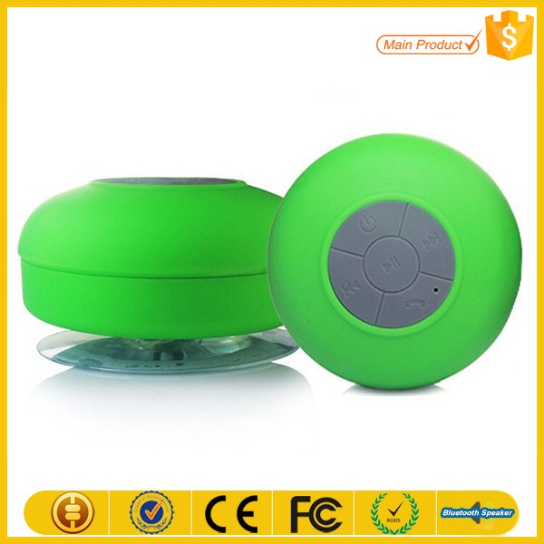 Hifi Bluetooth Speaker for iphone bluetooth ceiling speaker portable bluetooth speaker black