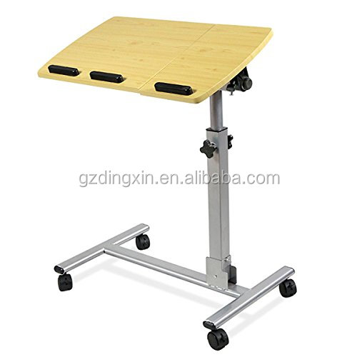 Laptop Sliding Tray, Laptop Sliding Tray Suppliers And Manufacturers At  Alibaba.com