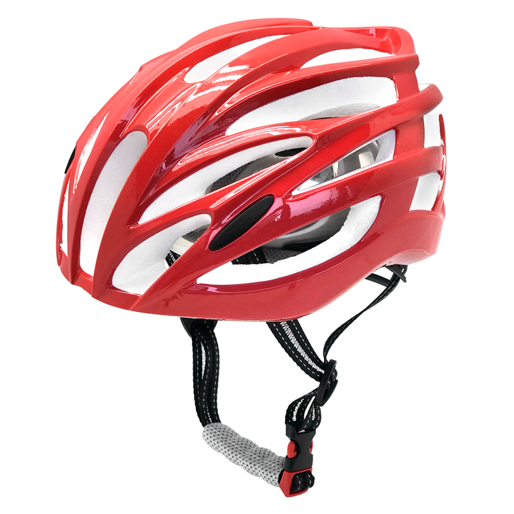 High Quality Cycling Helmet 3