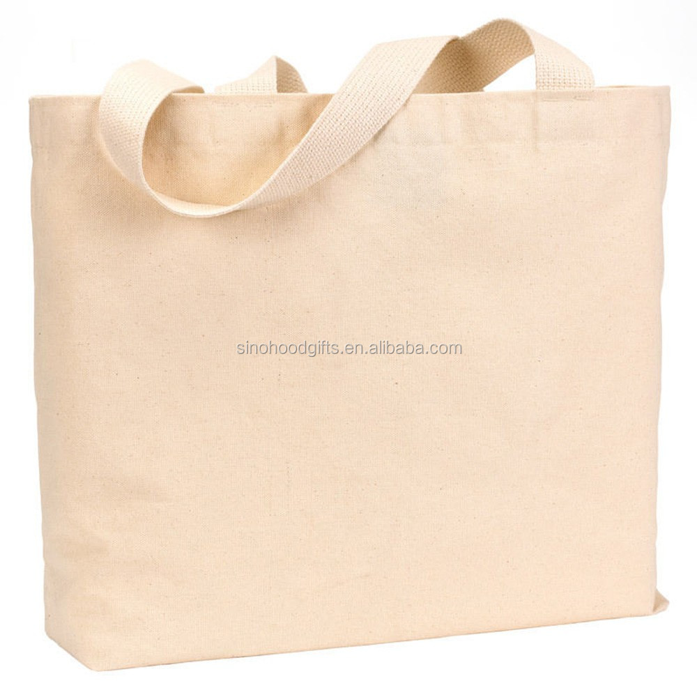 Wholesale China Bags Manufacturer Customized Recycled Natural ...