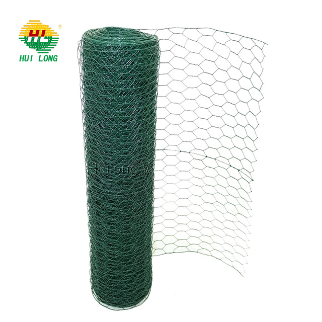 Beautiful Lowe S Wire Mesh Mold - Schematic Diagram Series Circuit ...