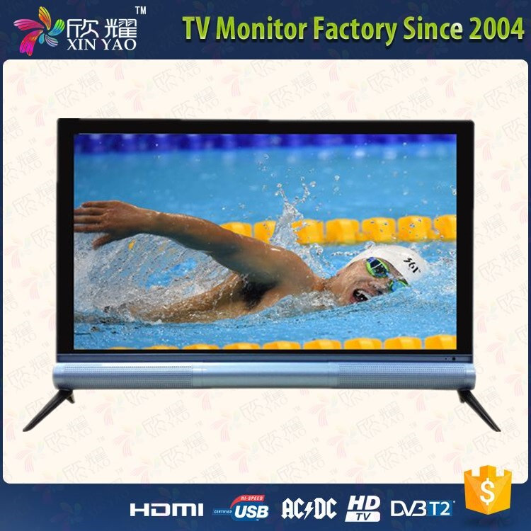 New 27 / 32 inch android television 4K led tv smart tv with WIFI