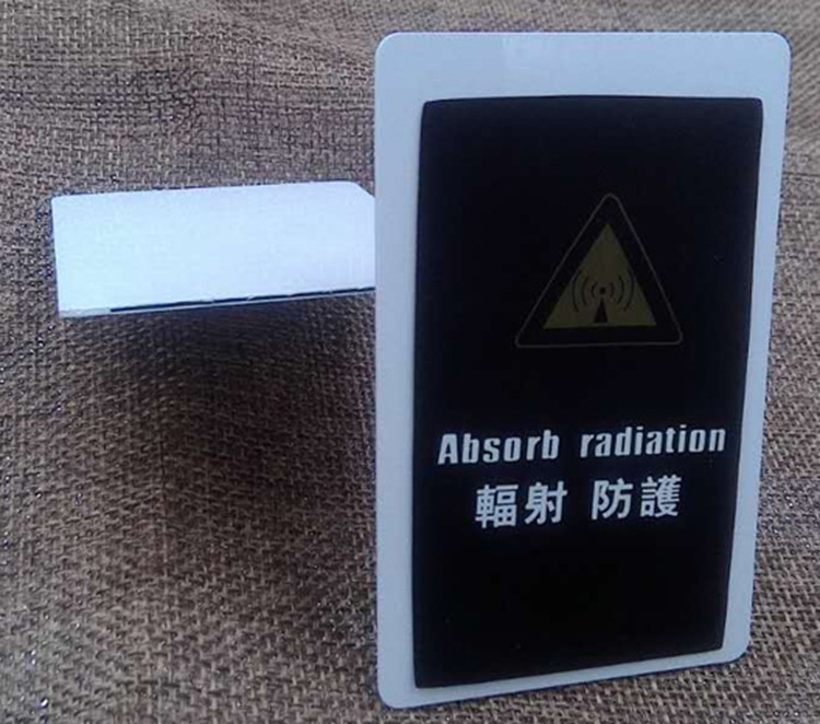 Radiation protection card.jpg