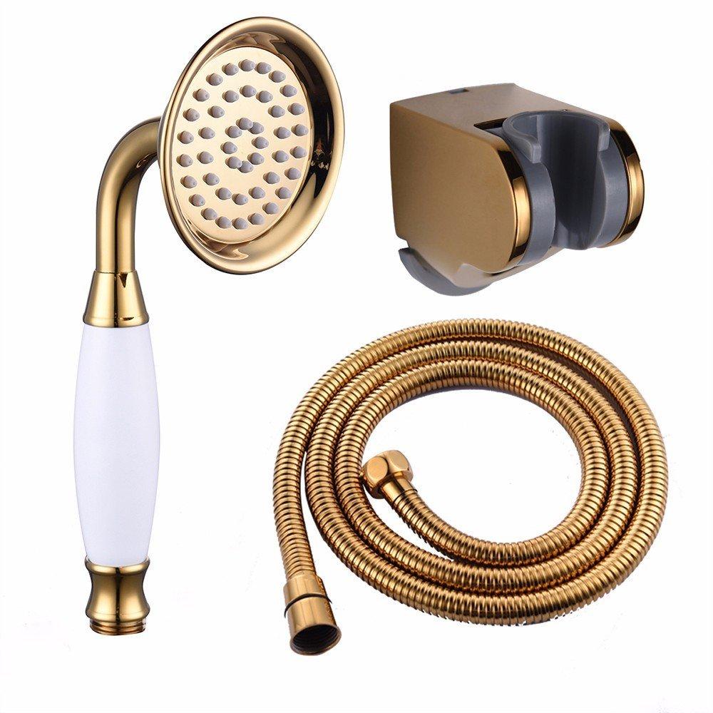 Nylons golden shower head sex